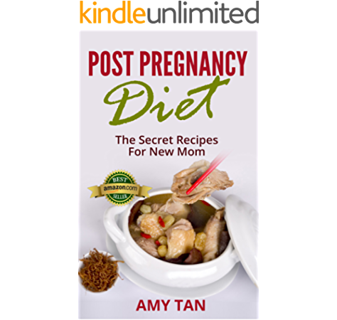 Post Pregnancy Diet The Secret Recipes For New Mom Lactation