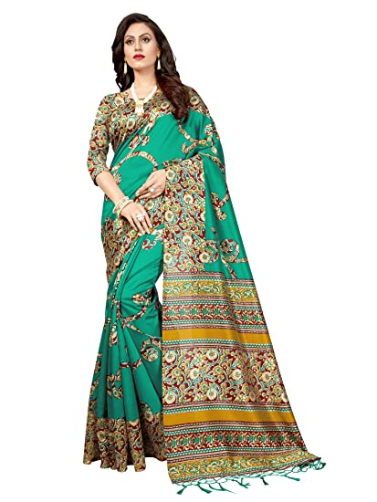 e79efab2d5b sarees combo offer below 500 rs saree party wear designer sarees below 200 rupees  sarees new collection 2018 ...