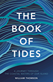 The Book of Tides (English Edition)
