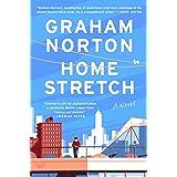 Home Stretch: A Novel