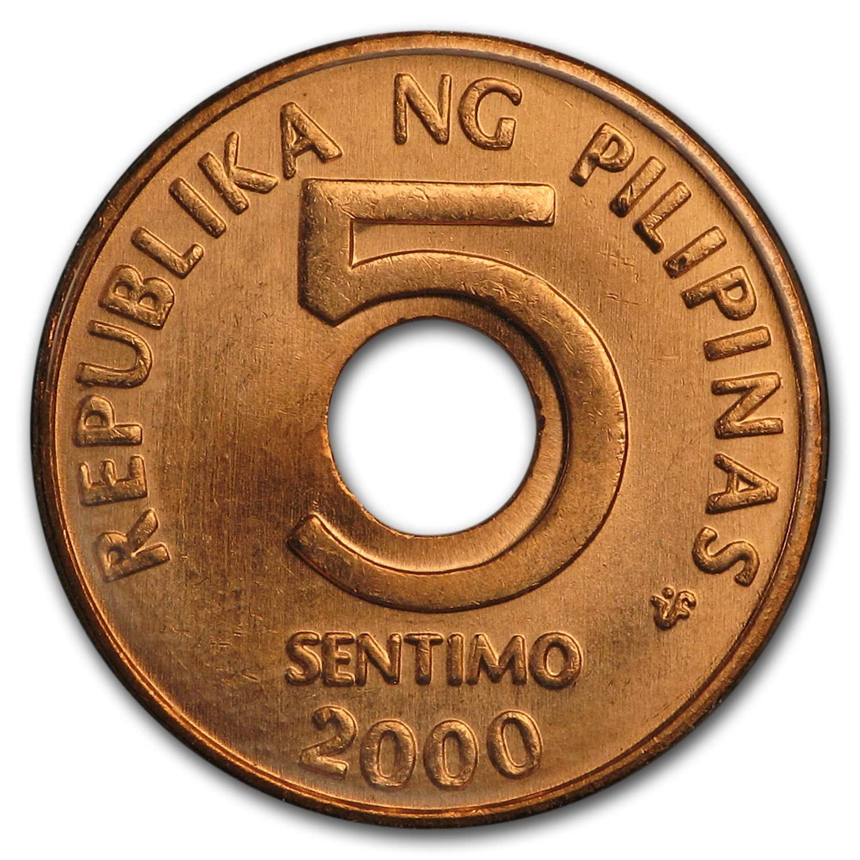 2018 P D BU Kennedy Half Dollar Set of 1-P 1-D Brilliant Uncirculated Roll Coins