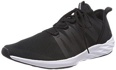 6b08a0f9d4a4 Reebok Men s Astroride Future Running Shoes