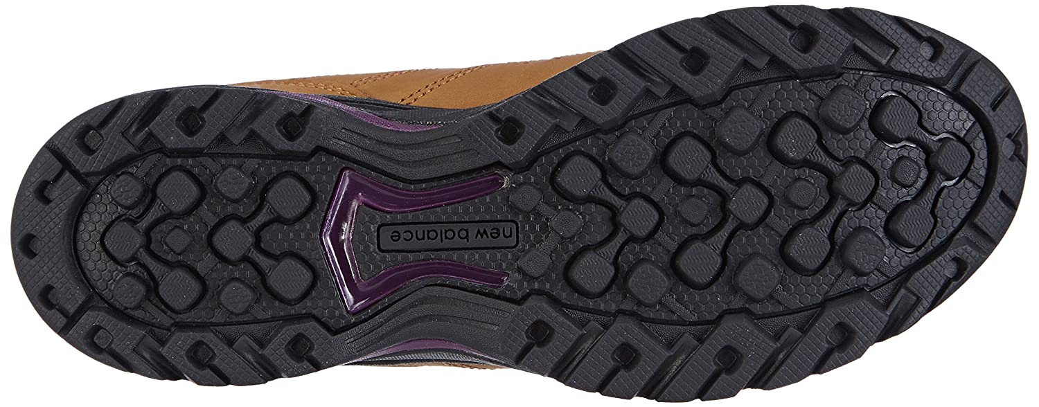 703a53d285ee4 New Balance 959v2, Women's Walking Shoes, Brown, 10 UK (41.5 EU):  Amazon.co.uk: Shoes & Bags