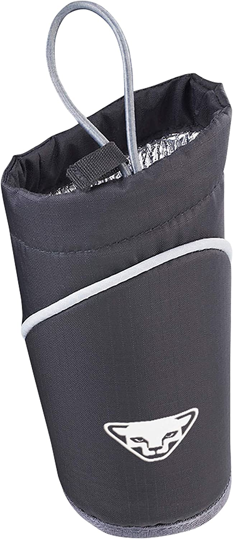 Dynafit 08- 0000048170 - Portabotellas (talla única), color negro