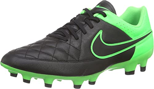 scarpe calcio nike uomo numero 41