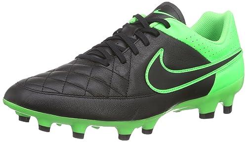 f4e60d92be24b Nike Tiempo Genio Leather FG