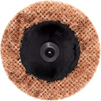 """3M 07480 Roloc 2"""" Coarse Surface Conditioning Disc"""
