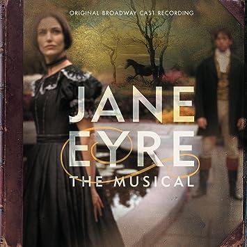 Image result for jane eyre musical