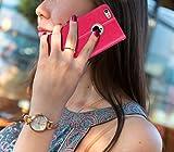 FYY Case for iPhone 6S Plus/iPhone 6 Plus