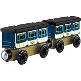 Amazoncom Thomas The Tank Die Cast Metal Train Ertl Gordons