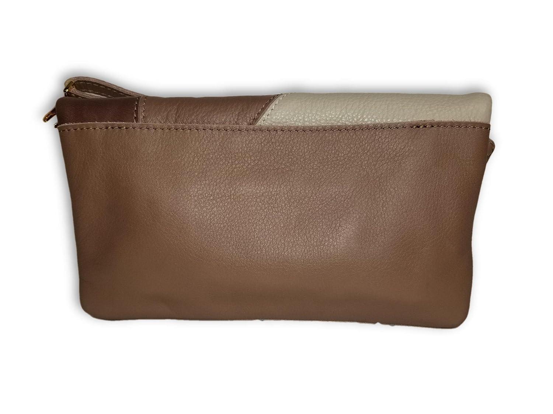 Hammitt Los Angeles Pierce  Handbags  Amazon.com 7ef6a7ad2d280