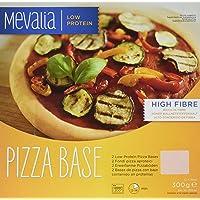 Mevalia Pizza Base 300G