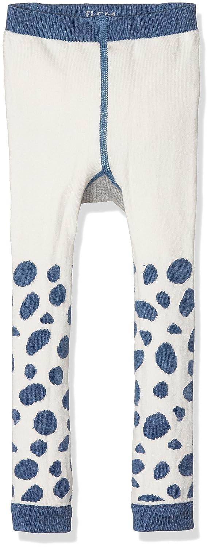 Leggings Bimba Kite Dalmatian