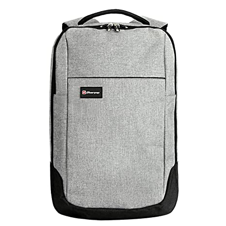 "Soarpop WB4394 Mochila de transporte para ordenador portátil 17,3"""