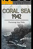 Coral Sea 1942