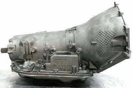 2005 4l80e 4x4 transmission