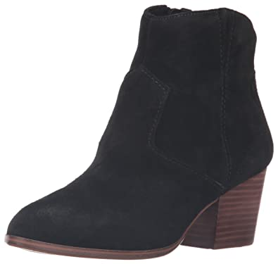 Women's Marecchia Ankle Bootie