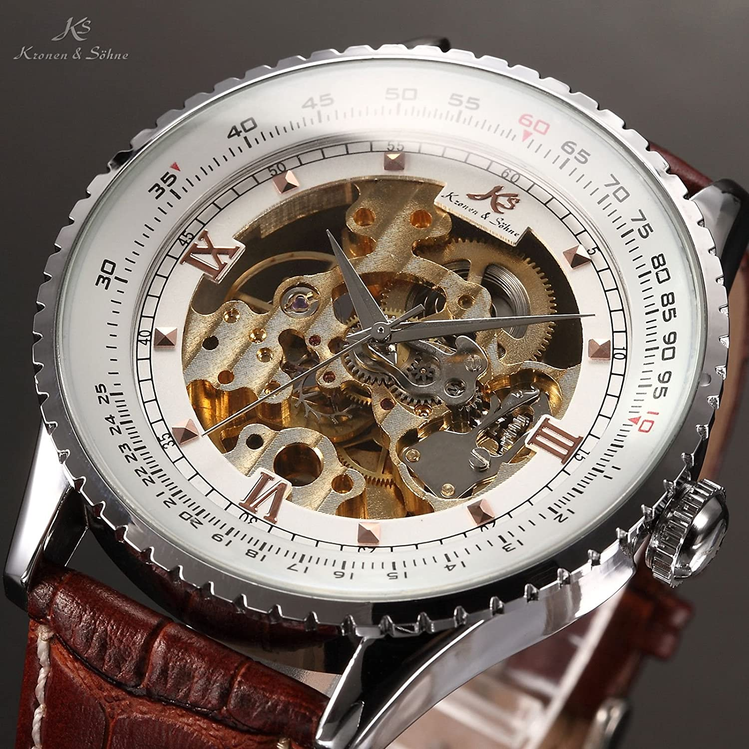 and contemporary royal for chronograph montroyalwatch co the mont style a watch fashion sophisticated conscious women by classic looking projects watches original men