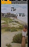 The Welshman's Wife