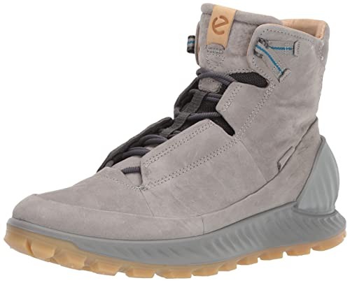 ecco new jersey, ECCO USA Boots Instock,ecco running shoes