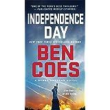 Independence Day: A Dewey Andreas Novel (A Dewey Andreas Novel, 5)