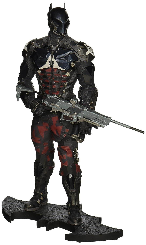 DC Universe Batman Arkham Knight Resin-Statue  Batman