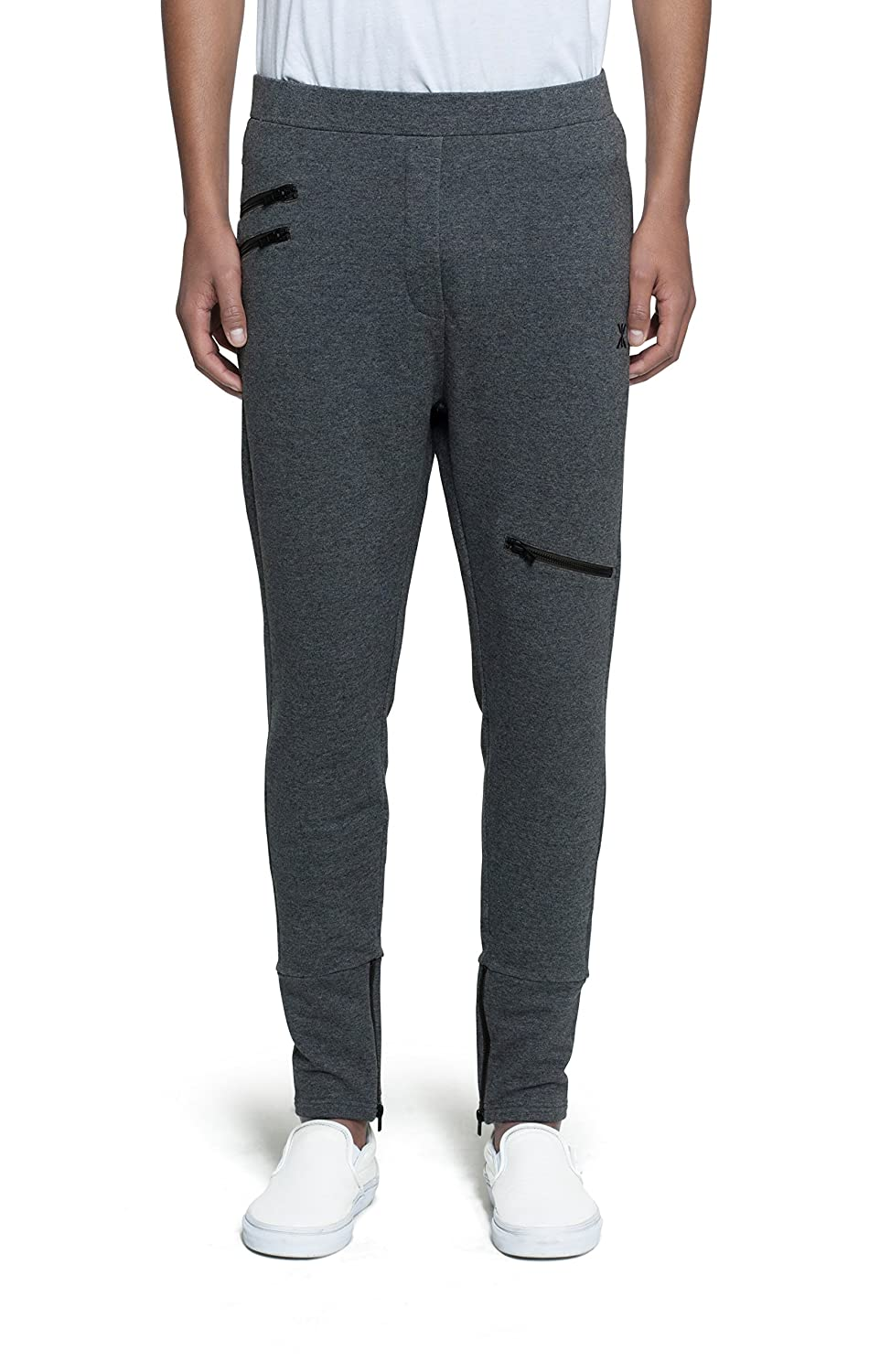 OnePiece Unisex Sporthose Pant Out OnePiece Jump In AS (Apparel) P-PA16102