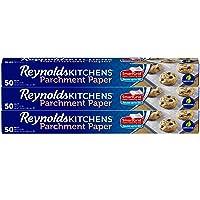Reynolds Kitchens Rollo de