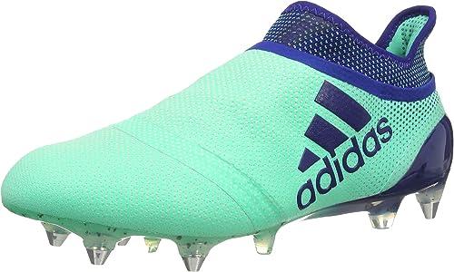 scarpe da calcio adidas 17 plus