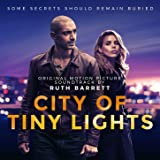City of Tiny Lights (Original Motion Picture Soundtrack)