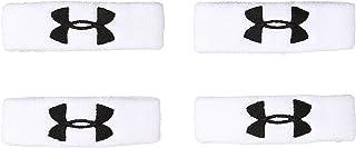 Under Armour bracelet 1 «performance, taille unique Taille unique taille unique Taille unique Blanc - Blanc 1235106