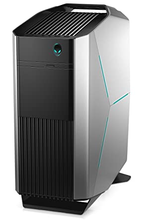 Dell Alienware Aurora Nvidia GeForce GTX 480 Display Driver Download