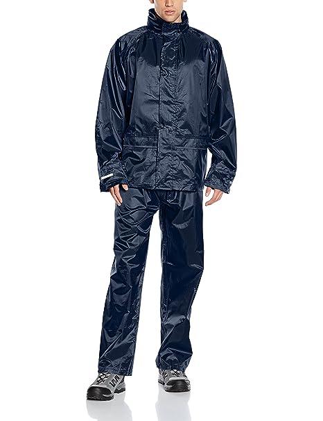 real quality elegant shoes latest trends Result Men's Unisex Core Rain Suit Raincoat