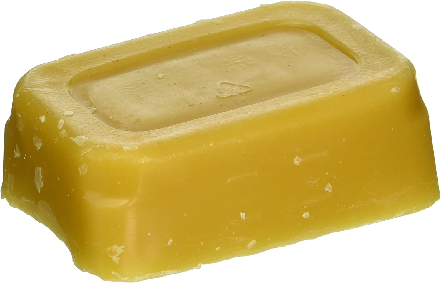 2 Furniture Lubrication  Beeswax blocks 100/% pure and natural beeswax