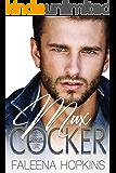 Max Cocker (Cocker Brothers Book 15)