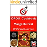 Margazhi Fest: OPOS Cookbook