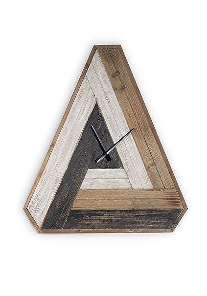 Amazon.com: Gild Design House 05-00788