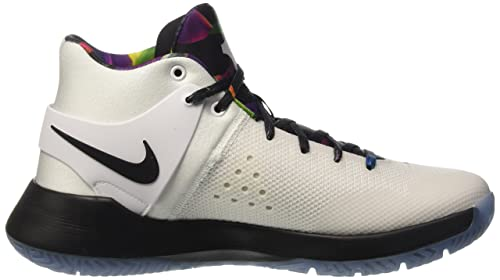 NIKE Men's KD Trey 5 IV Basketball Shoe