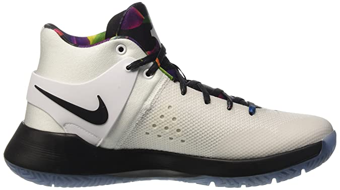 22edf9cc2dff NIKE - 844571-194-12. 5  Buy Online at Low Prices in India - Amazon.in