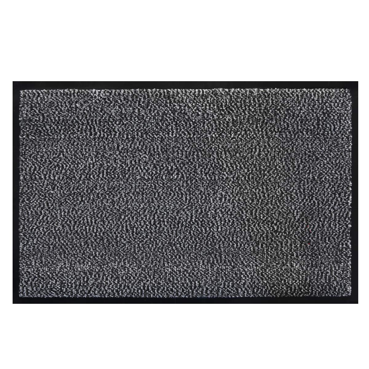 Showin Carpet Entrance Front Door Mat Absorbent Non Slip