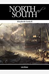 North and South Kindle Edition