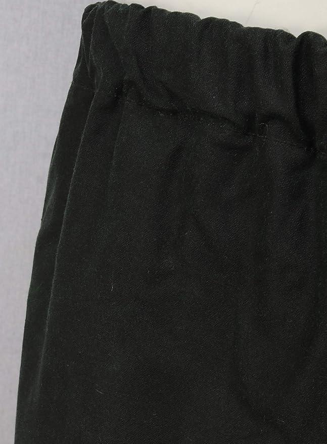 Unisex Wax Treggings Trousers 100/% Cotton OLIVE S-2XL Fishing Shooting Walking