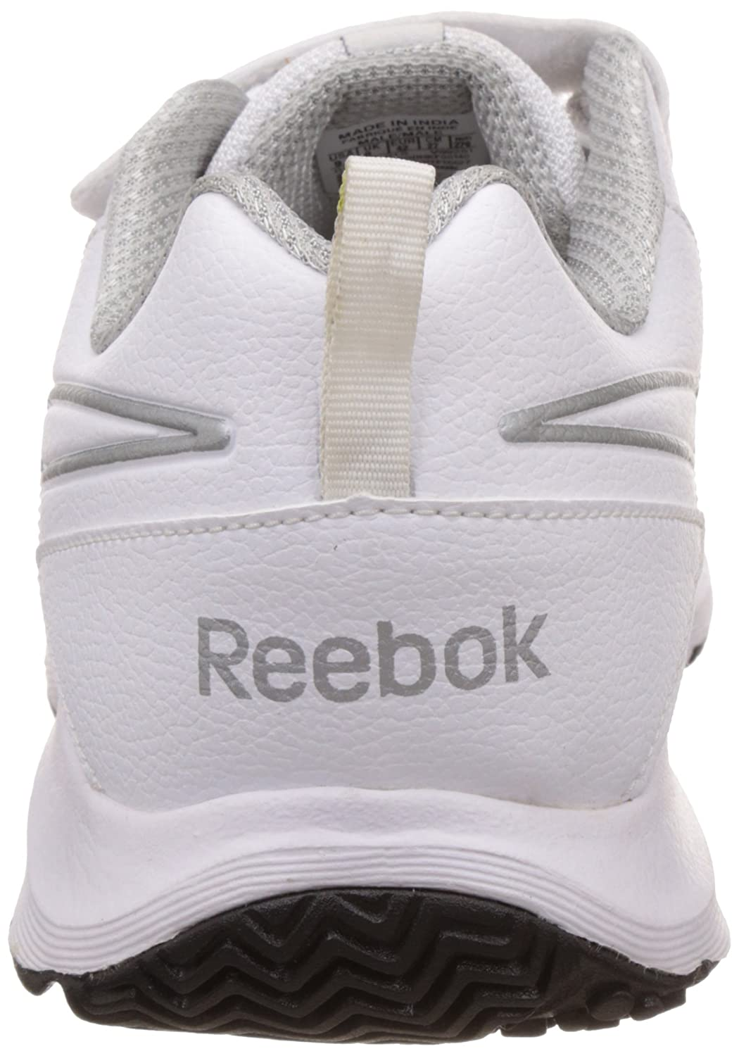 860efa5b59891f Reebok Men s All Day Walk Velcro Running Shoes  Buy Online at Low Prices in  India - Amazon.in