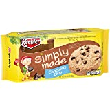 Nabisco Nutter Butter Cookie, 1 Pound: Amazon.com: Grocery ...