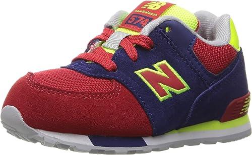 new balance 30 bambino