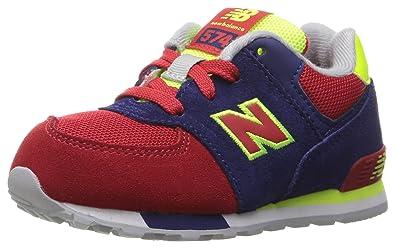 new balance 574 niño numero 40