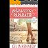Prosecco & Paparazzi (The Passport Series Book 1)