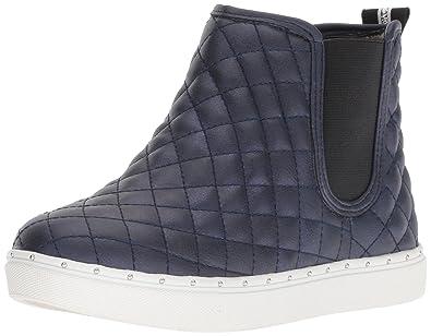 000b905de95 Steve Madden Girls  JQUEST Sneaker