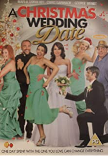 love at the christmas table dvd