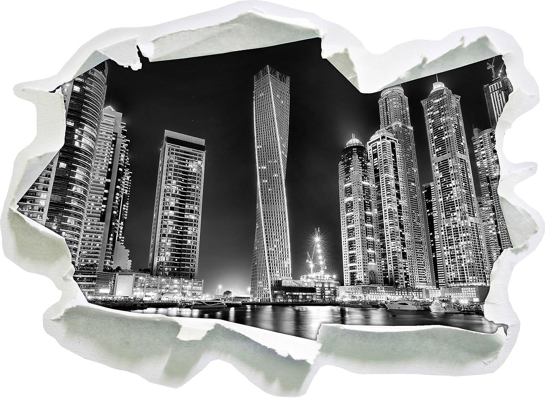 Festnight /Écran LCD Utilisation de l/électricit/é Compteur d/énergie Prise de Courant Puissance en Watts KWH Analyseur de co/ût de consommation Prise de Courant AC230V Prise UE